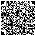 QR code with All American Internists contacts