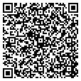 QR code with D J Home Inspection contacts