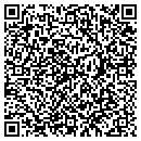 QR code with Magnolia Plantation Property contacts