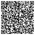 QR code with Precision Auto Care contacts