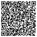 QR code with Hawkfields Farm contacts