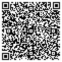 QR code with CNE Express Logistics contacts