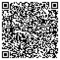QR code with Security Mortgage Finance contacts