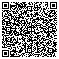 QR code with West Coast Casting Inc contacts