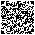 QR code with Gotcha Pest Control Inc contacts