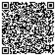QR code with Surface Doctor Inc contacts