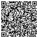 QR code with Gulfport Liquors contacts