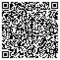 QR code with Gutierrez & Assoc Services contacts
