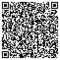 QR code with Broyles & Rooks PA contacts