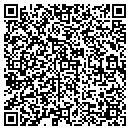 QR code with Cape Coral Ear Nose & Throat contacts