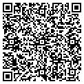 QR code with George C Diaz MD contacts
