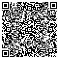QR code with Beachcomber Hotel and Bistro contacts