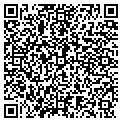 QR code with Isolutionscom Corp contacts
