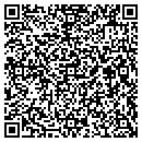 QR code with Slip-Not Lounge & Mobile Home contacts