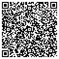 QR code with Lous Alterations contacts