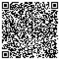 QR code with IPA Trucking & Equipment contacts