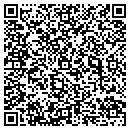 QR code with Docutek Imaging Solutions Inc contacts