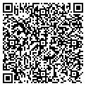 QR code with David Castle Painting contacts