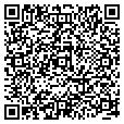 QR code with Johnson & Co contacts