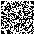 QR code with American Lifting Products Inc contacts