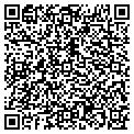 QR code with Crossroads Community Church contacts