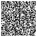 QR code with Safety Products Inc contacts