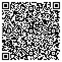 QR code with Weiser Realty Advisor LLC contacts