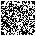 QR code with Jim White & Assoc contacts