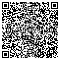 QR code with North American Natural contacts