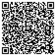 QR code with Cascade Fountains contacts