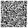 QR code with Flagler Pointe Apartments contacts