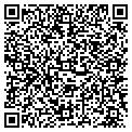 QR code with Suwannee River Motel contacts