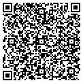 QR code with Shelia Hill Painting contacts