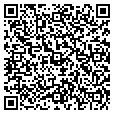 QR code with Daisy Manoero contacts
