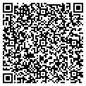 QR code with Eagle Lake Cross Roads Baptist contacts