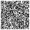 QR code with 772 Professional Building contacts