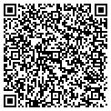 QR code with Flexiinternational Sftwr Inc contacts