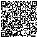 QR code with This & That Repairs contacts