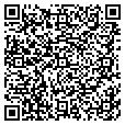 QR code with Brickell Optical contacts