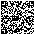 QR code with Ricardo Ramos contacts