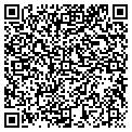 QR code with Evans Septic Tank & Concrete contacts