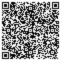 QR code with Axos Mortgage Inc contacts