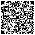 QR code with Action Ready Mix Concrete Inc contacts