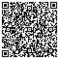 QR code with Mozart Solutions Inc contacts