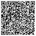 QR code with Mathew Wood Lawn Care Service contacts
