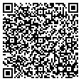 QR code with Urology Center contacts