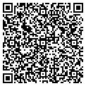 QR code with Ross Richardson contacts