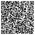 QR code with R-G Crown Bank contacts