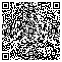 QR code with Bee Hive Industries contacts