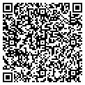 QR code with Taft Hrry J Crtif Pub Accntan contacts